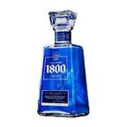 1800 - Silver - 1.75 ltr
