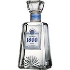 1800 - Silver - 750 ml