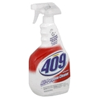 409 Antibacterial All-Purpose Cleaner Spray 32 oz
