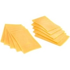 American Cheese - Yellow-lb
