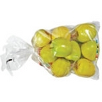 Apple - Golden Delicious 3 lb bag