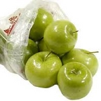 Apple - Granny Smith 3 lb bag