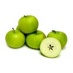 Apple-Granny-Smith-each
