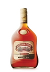Appleton Special Reserve - 750 ml