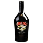 Baileys - Irish Cream - 1.75 ltr