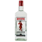Beefeater - 1.75 ltr