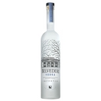 Belvedere - 750 ml