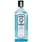Bombay Sapphire - 1 ltr