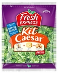 Caesar Kit Bagged Salad Mix