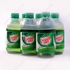 Canada Dry Ginger Ale 6 pk bottles