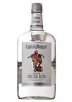Captain Morgan - Light - 1.75 ltr