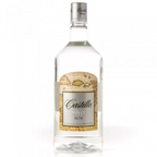 Castillo - Light - 1.75 ltr