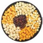 Cheese Nibbler - Serves 16-20
