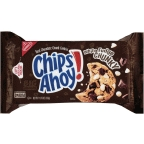 Chips Ahoy White Fudge Chunky