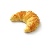 Croissants 12 pk small