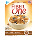 Fiber One Original 16.2 oz