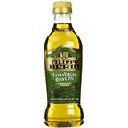 Filippo Berio Extra Light Olive Oil 16.9 oz