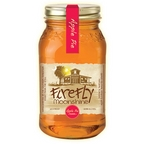 Firefly Moonshine Apple Pie - 750 ml