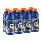 Gatorade 8 pk Grape