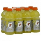 Gatorade Lemon Lime 64 oz