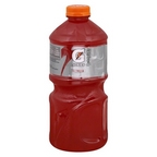 Gatorade Fruit Punch 64 oz