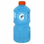 Gatorade Glacier Freeze 64 oz