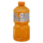 Gatorade Orange 64 oz