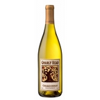 Gnarly Head Chardonnay 750 ml
