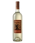 Gnarly Head Pinot Grigio 750 ml