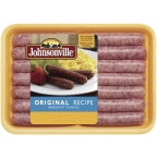 Johnsonville Original Sausage Links 12 ct