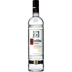 Ketel One - 750 ml