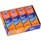 Lance Peanut Butter Cheese Crackers 8 pk