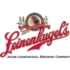 Leinenkugel's Seasonal 12 pk bottles