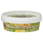Margarita Salt - tub 8 oz