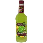 Master of Mixers Margarita Mix 1.75 L