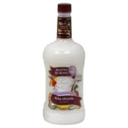Master of Mixers Pina Colada Mix 1.75 L