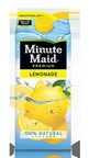 Minute Maid Lemonade 59 oz
