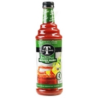 Mr & Mrs T's Bloody May Mix Bold & Spicy 1 L