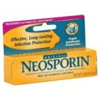 Neosprorin .5 oz