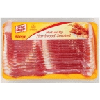 Oscar Meyer Bacon 1 lb