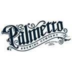 Palmetto - Charleston's Original Porter 6 pk bottles