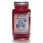 Palmetto Moonshine Blueberry - 750 ml