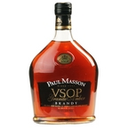 Paul Masson - 750 ml