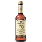 Seagrams VO - 750 ml