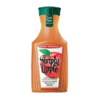 Simply Apple 1.75 L