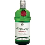 Tanqueray - 1.75 ltr