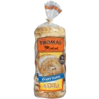 Thomas Bagels Everything 6 pk