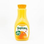 Tropicana Lots of Pulp 1.75 L