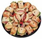 Variety Subs - Serves 18-24