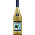 Rex-Goliath Chardonnay 750 ml
